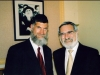 hanoch-teller-with-lord-jonathan-sacks