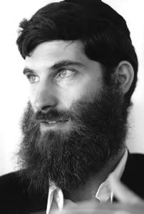 Hanoch Teller